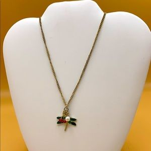 Cute chain with pendants free with bundle